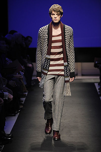 Taylor Fuchs3039_FW09_Missoni(Modo Model Blog)