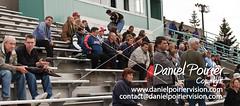 DPV091004405-Football Stallions Bantam AAA-St-Lazare-Edit (stallionsfootball) Tags: football stallions bantamaaa