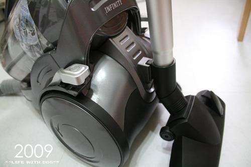 20091005-12