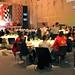 Malossi Day 2009_-20-WM
