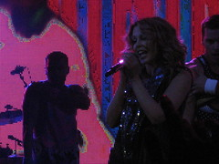 IMG_9814 (chastity pariah) Tags: chicago kylieminogue lastfm:event=1056368