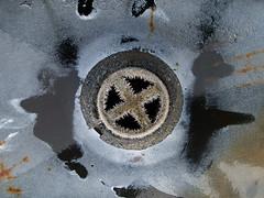 (Jay Morrison) Tags: ontario cars metal rust automobile decay junkyard scrapyard autowreckers mcleans jaymorrison