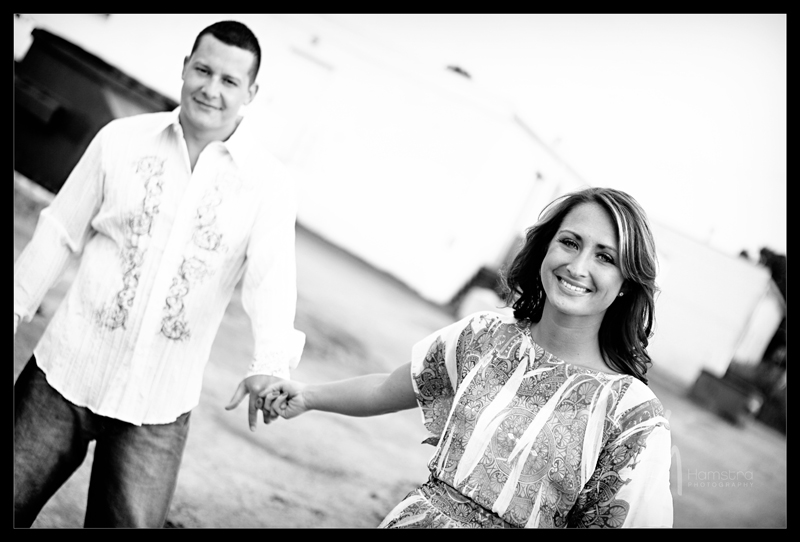 Mark & Erica 44 bw blog
