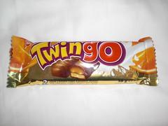 Twingo (Like_the_Grand_Canyon) Tags: bar turkey october candy sweet chocolate 2009 turkish izmir schoko turkei riegel trkisch