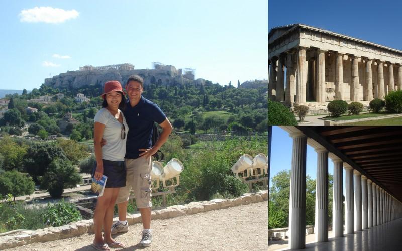 Athens5