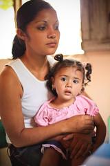 honduras2009-0091
