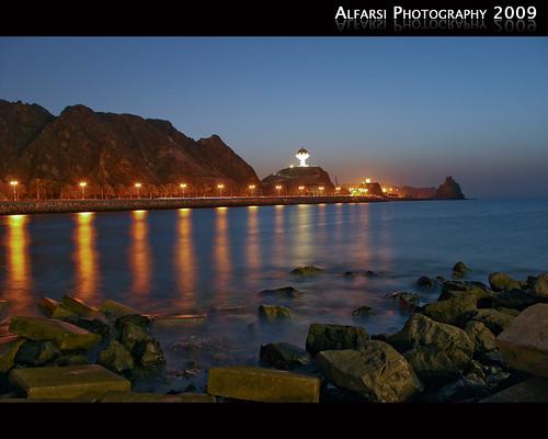 أهم المعالم السياحية بدولة سلطنة 4025758285_78c1ccede9.jpg
