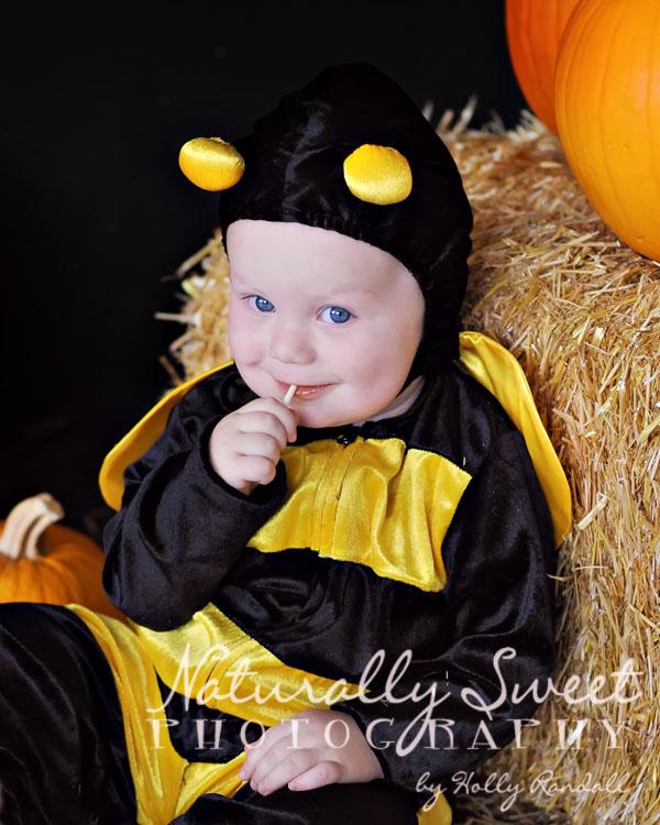 Erickson Halloween 1 rs