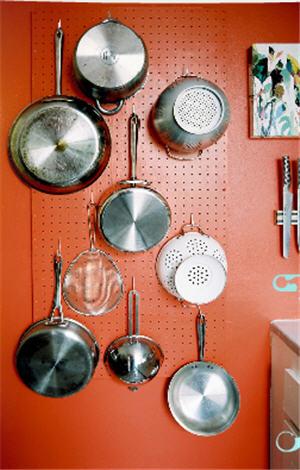 KitchenLonny1