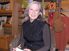 Maureen Foley (Jamaicaway Books & Gifts) Tags: maureen foley
