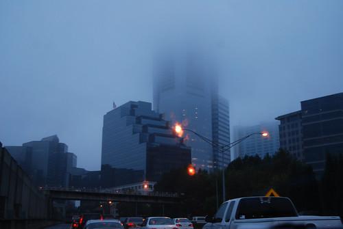 SS44_Lenox_in_Fog[2009]