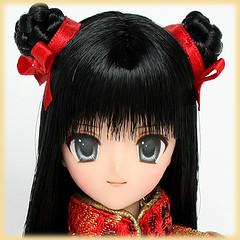 CHINA GIRL_01