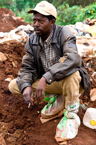 Africa November 2009-228