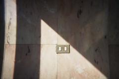 (barbieri simone) Tags: film milano italy simonebarbieri pinholecamera analog archive 35mm disposable 2009