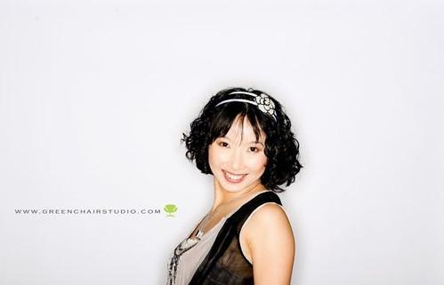 2009 Holiday Collection: Goddess Enchantment Pure Goddess Set