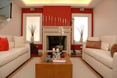 DSC_1133 (Davi Alexandre) Tags: house home kitchen bathroom design living bedroom interiors interior room decoration decoracio