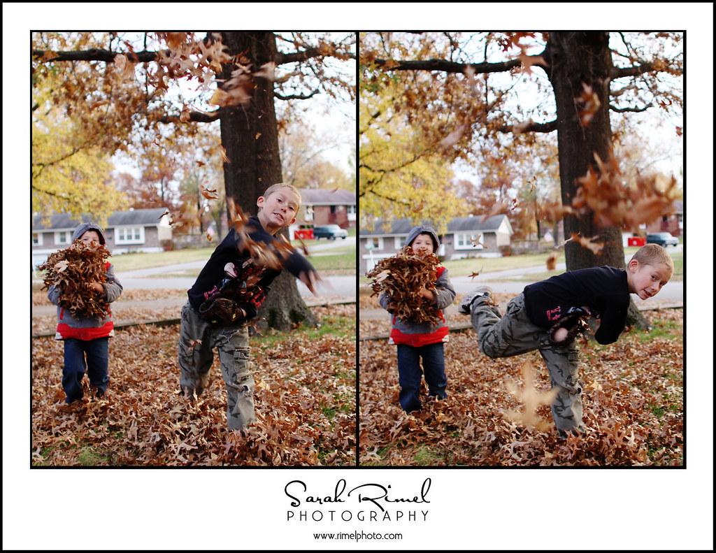 leaf play 07
