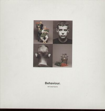 pet_shop_boys-behaviour(no_sticker)