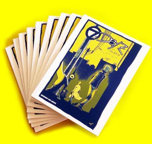w_livro_amarelo_g