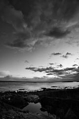 Valudden, Stockholm archipelago VIII (Grozz) Tags: sea clouds sweden stockholm horizon archipelago valudden marsea