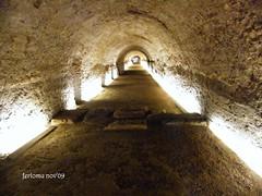Tarragona romana-4 (ferlomu) Tags: romano tarragona ferlomu