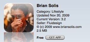 Thumbnail for Engage - Brian Solis