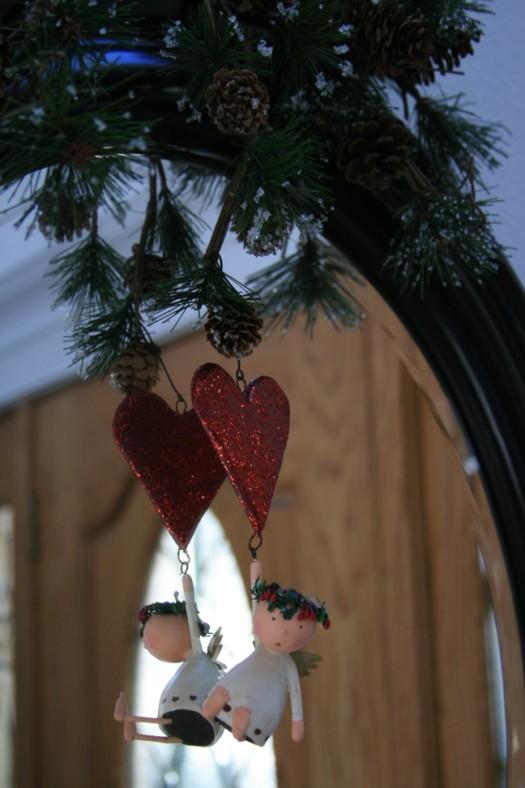Christmas2009 011 (525 x 788)