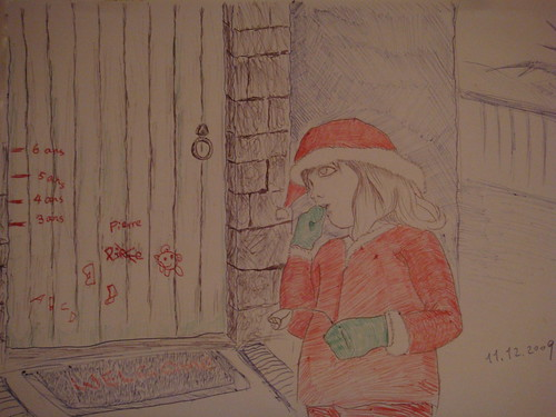 Dibujos De Navidad Muy Bonitos.Dibujos De Navidad Muy Bonitos Niza Regalos De Navidad 2019