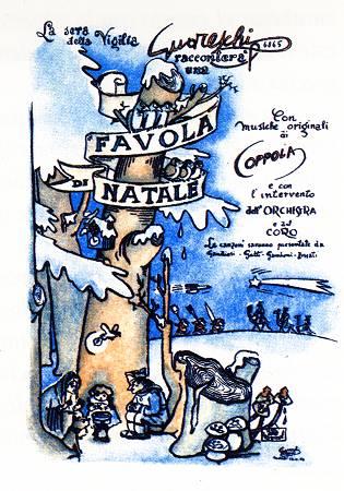 FAVOLA DI NATALE GUARESCHI PDF DOWNLOAD