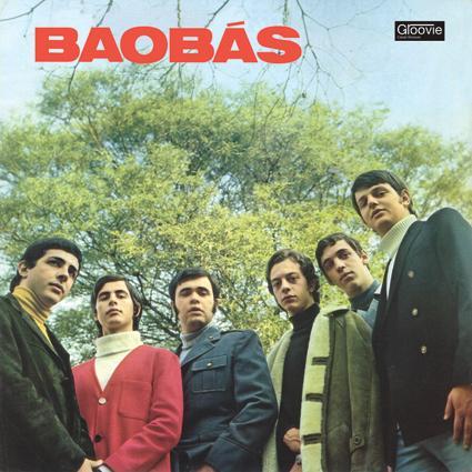 baobas