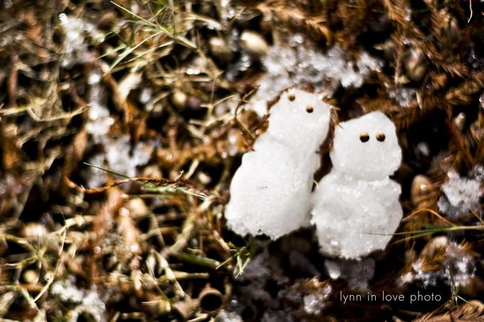 snowmen_004