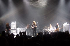 100_2436 (cparker15) Tags: opeth lastfm:event=514181