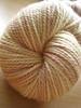 Tulip-7 (TheGirlCantHelpKnit) Tags: sock yarn sundara handdyed