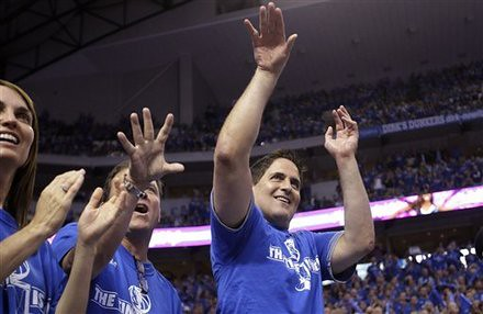 20110517-mark-cuban