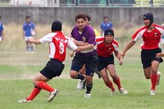 164 (pingsen) Tags: rugby    99  20110514 20110515