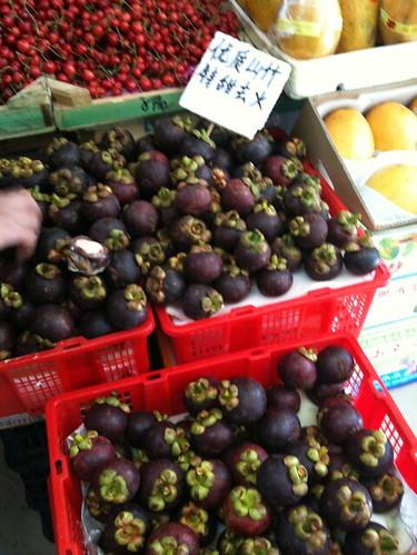 Fruits - 2