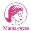Mama-press