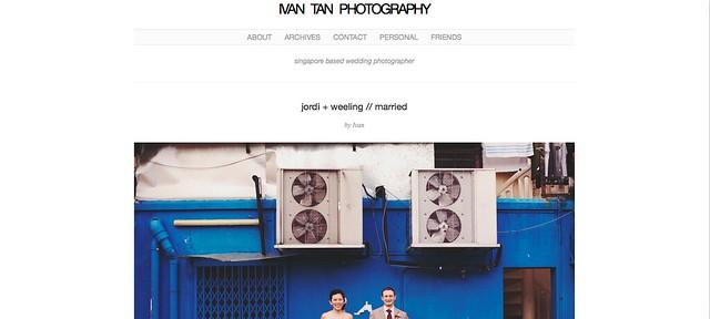 ivantanphotography