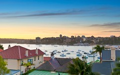 7/2-4 Wood Street, Manly NSW