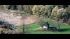 From the archive: November 2013. (elkarrde) Tags: nature landscape pentax pentaxk20d k20d pentaxart justpentax camera:model=k20d camera:brand=pentax camera:mount=kaf3 camera:format=apsc croatia location:country=croatia jastrebarskocounty lens:brand=pentax lens:format=apsc lens:mount=kaf2 lens:maxaperture=458 lens:focallength=55300mm lens:model=smcpentaxda145855300mmed smcpentaxda55300mm1458ed da55300 da55300458 55300 green forest house hut dilapidated abandoned valley digital mediumdigital