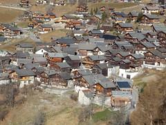 Verbier (Nouhailler) Tags: switzerland verbier