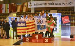 Campeonato de España-0561