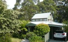 33 Lakeside Drive, Kianga NSW