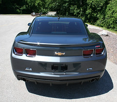"2010 Camaro Stripes • <a style=""font-size:0.8em;"" href=""http://www.flickr.com/photos/85572005@N00/3684385413/"" target=""_blank"">View on Flickr</a>"