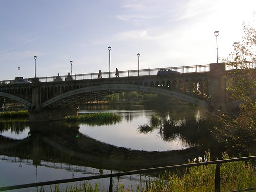 28.Puente