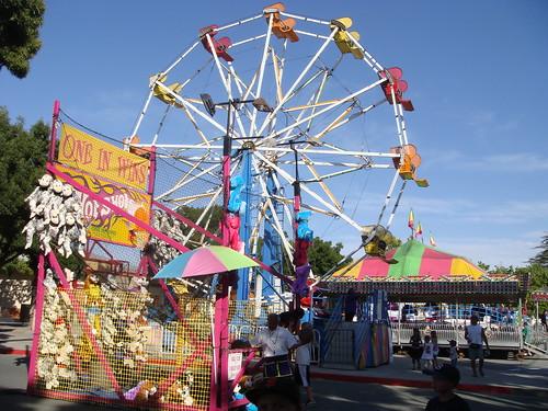 Cornfest 2009