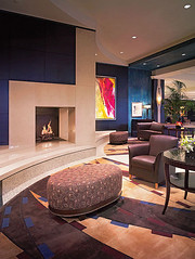 Ameristar East Chicago Lobby (Ameristar Casinos and Hotels) Tags: travel fireplace lobby gaming hammondhotel eastchicagocasino hammondcasino eastchicagohotel eastchicagoaccommodations hammondentertainment eastchicagocasinohotel hammondcasinohotel