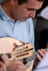 Dia nacional do choro (dlacombefoto) Tags: florianópolis música choro instrumentos chorinho musicais diado