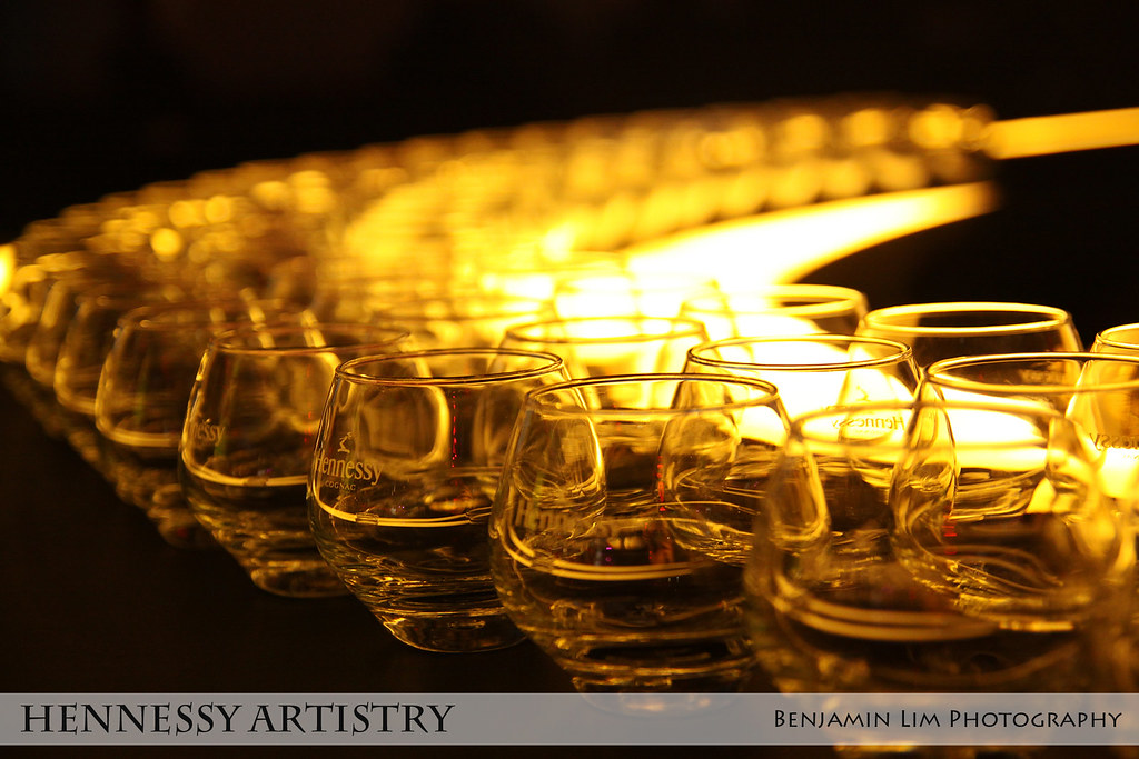 Henessy_Artistry_bukit_kiara09-15