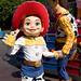 Disneyland August 2009 015